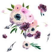Dark_floral_print_shop_thumb