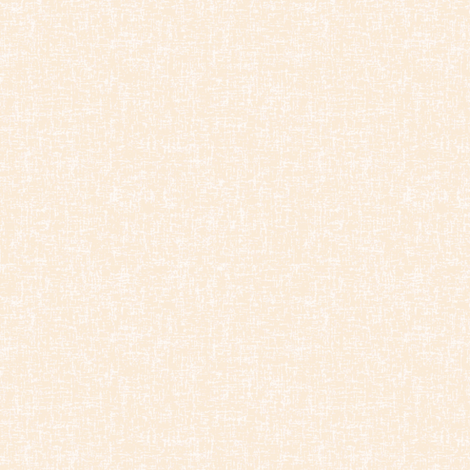 17-08S Cream Off - white Linen Texture || Mid-Century ...