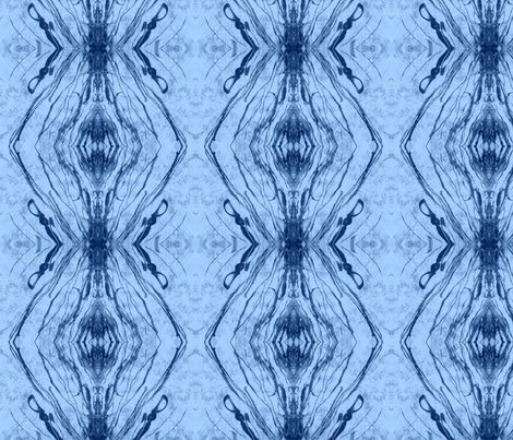 Altered_states_of_indigo_reversed_continued_shop_preview