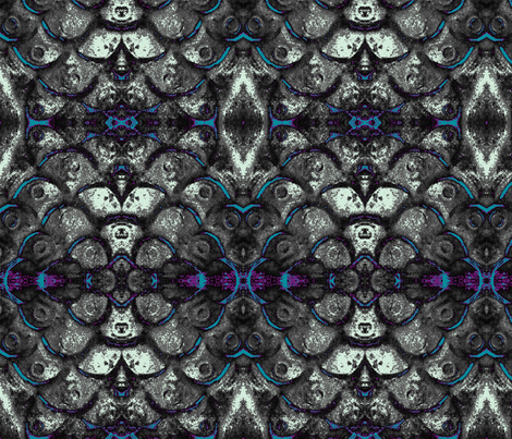 IMG_4245-ch fabric by brit5826 on Spoonflower - custom fabric