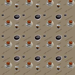 CoffeeBreakb