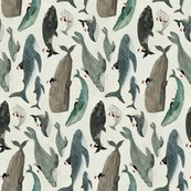 Rwhale_rider_tea_towel_shop_thumb