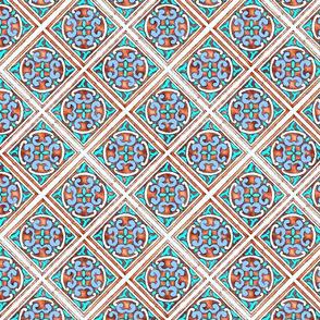 Brighter_Tile_squares