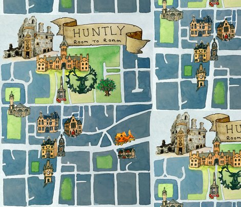 Rrillustrated_map_3_shop_preview