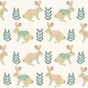 Rwoodland_bunnies_swatches-07_shop_thumb