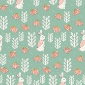 Rwoodland_bunnies_swatches-10_shop_thumb