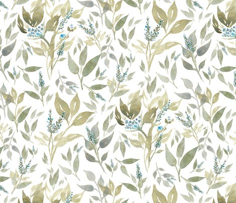 Rlarge_floral_pattern_1_shop_preview