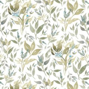 Rlarge_floral_pattern_1_shop_thumb