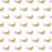 Tan_bunny_silo_with_pink_shadow_shop_thumb