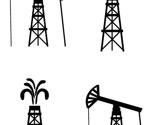Oil_rig_white_bigger_ed_thumb