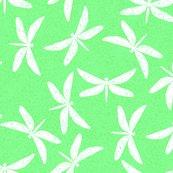 Rwhitespeckledragonflies-green_tone_shop_thumb