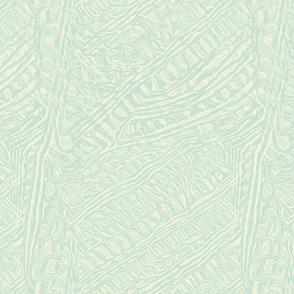 mudcloth-mint