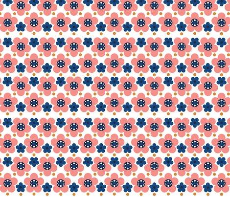 Scandi-flowers-cute_shop_preview