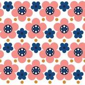 Scandi-flowers-cute_shop_thumb