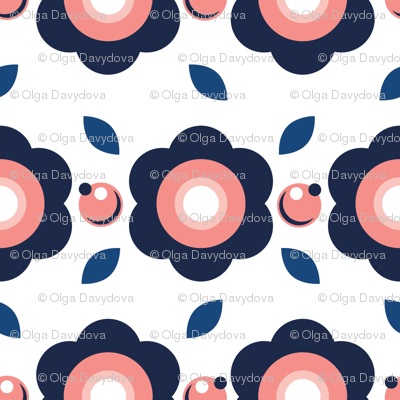 Scandi-rounded-flowers_preview