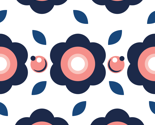 Scandi-rounded-flowers_thumb