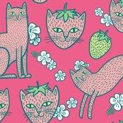 Strawpurry_sweet_pink_shop_thumb
