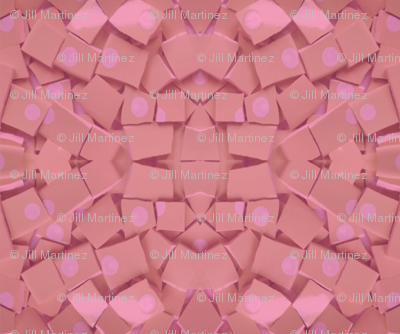 Bohemian Geometry