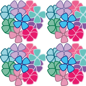 Flower_Bouquets_small_Spoonflower