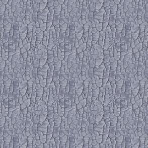flaky zombie texture