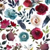 Rrose_wine_autumn_florals_shop_thumb