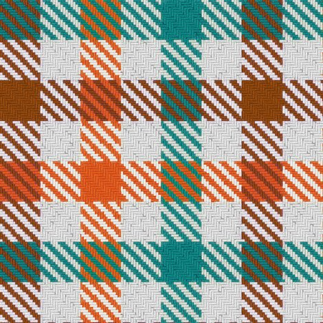 Rrtri_color_brown_orange_and_teal_gingham_shop_preview