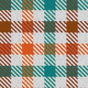 Rrtri_color_brown_orange_and_teal_gingham_shop_thumb