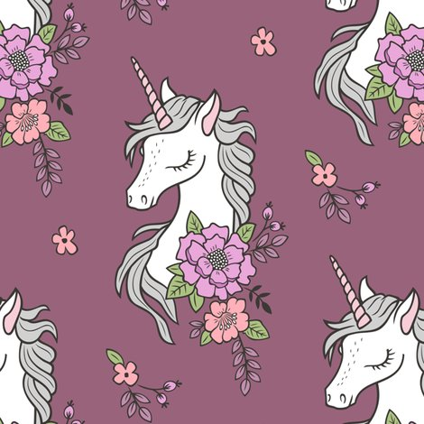 Runicorn_and_flowersmuave_shop_preview