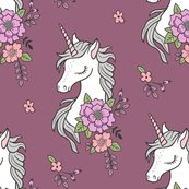 Runicorn_and_flowersmuave_shop_thumb