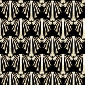 Bone Scales