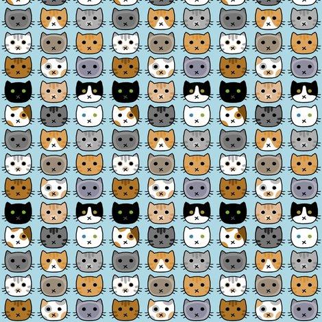 Rcat_face_pattern_shop_preview