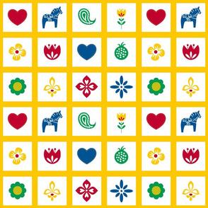 Swedish_Squares