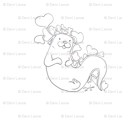 Otter_sticker_preview