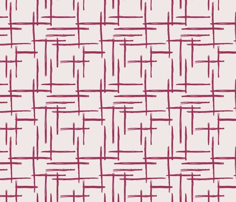 2012_0601_8614_shop_preview