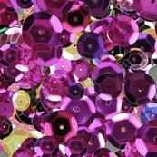 Pink_sequins_seamless_shop_thumb