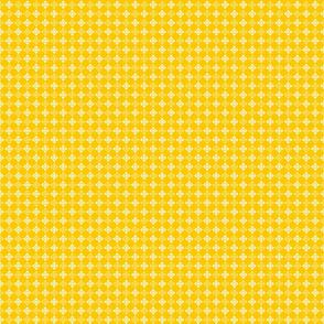Swedish_Yellow___white_checkish