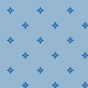 Swedish_Blue_Print