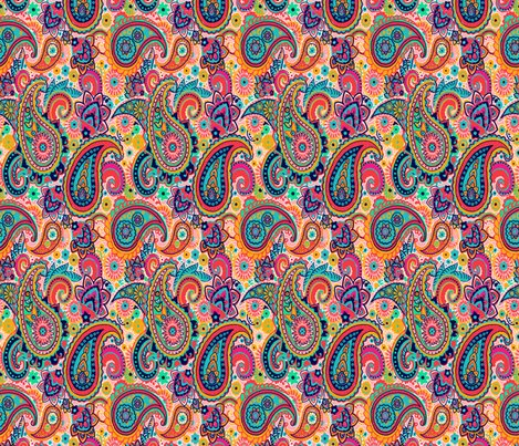 Rorange_multi_paisley_print_shop_preview