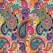 Rorange_multi_paisley_print_shop_thumb