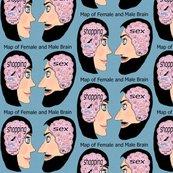 Rrrmap_of_female_and_male_brain_shop_thumb