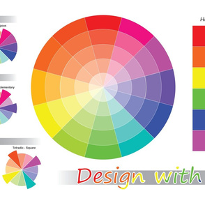 Design_with_Color_-_Color_Wheel