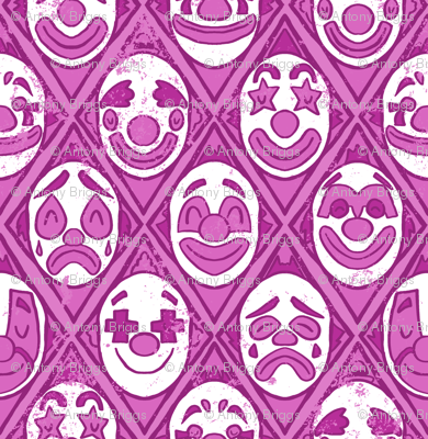 Pink_clowns_preview