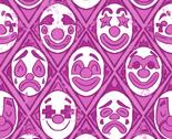 Pink_clowns_thumb