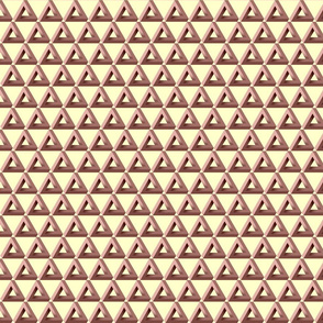 impossible triangle 4