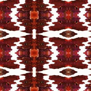Red Mesa