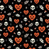 Hearthalloweenblacker1502_shop_thumb