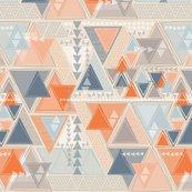 Rrrrtribal_triangles_2_shop_thumb