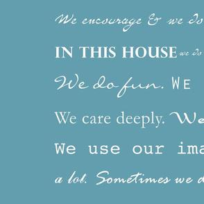 inthishouse1