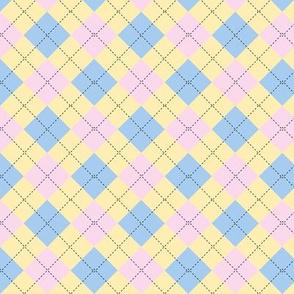 Argyle_pastels