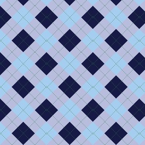 Argyle_blues